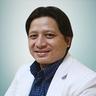 dr. Wiwid Widyanugraha, Sp.OG