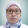 dr. Wiwik Isniati
