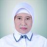 dr. Wiwin Hernita, Sp.PK