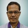 dr. Wizhar Syamsuri, Sp.PD