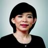 dr. Wong Susiani Wijaya, Sp.KK