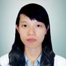 dr. Wulan Ayu Lestari