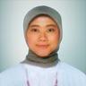 dr. Wulan Ayudyasari, Sp.B