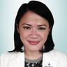 dr. Wulan Patricia Telew, Sp.A