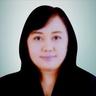 dr. Wulan Tristiyanti, Sp.A