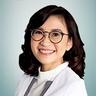 dr. Wulan Yuwita, Sp.KK