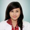 dr. Wulanthari, Sp.OG