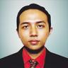 dr. Wulunggono, Sp.PD