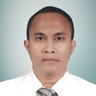 dr. Wulyo Rajabto, Sp.PD-KHOM