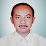 dr. Wuri Iswarsigit, Sp.BA