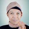 dr. Wuri Suryandari, Sp.Rad(K)