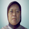 dr. Wuryaningsih Sri Redjeki, Sp.OG