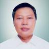 dr. Wyasa Andrianto, Sp.KFR