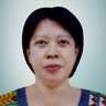 dr. Xaveria Arlin A., Sp.A