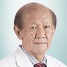 dr. Xaverius Partana Wirakusuma, Sp.PD