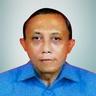 dr. Y.B. Hari Trilunggono, Sp.M