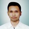 dr. Yacob Alexander Hasudungan Marpaung, Sp.PD