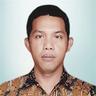 dr. Yacobda Hamonangan Sigumonrong, Sp.U