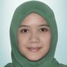 dr. Yadita Wira Pasra, Sp.THT-KL