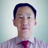 dr. Yafet Bastian Kurniawan