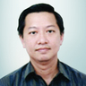 dr. Yafet Ronny Setiawan, Sp.BS