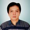 dr. Yahya Airlambang, Sp.RM
