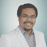 dr. Yahya Berkahanto Juwana, Sp.JP(K), FIHA, Ph.D