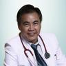 dr. Yahya Darmawan, Sp.OG