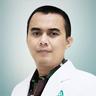 dr. Yahya Nurlianto, Sp.OG
