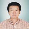 dr. Yamin Tongku, Sp.M