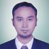 dr. Yan Benny Irawan
