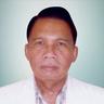 dr. Yan Edward, Sp.THT-KL(K), FICS