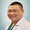 dr. Yan Edwin Bunde, Sp.THT-KL