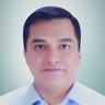 dr. Yan Efrata Sembiring, Sp.BTKV