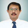 dr. Yan Herry, Sp.JP(K), FIHA, FAsCC