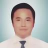 dr. Yan O'neil S. Meliala, Sp.OG