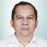 dr. Yan Utama Nasution, Sp.THT-KL