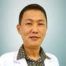 dr. Yan Wijaya Maris, Sp.B