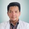 dr. Yanasta Moendanoe, Sp.OG