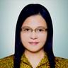 dr. Yancy Lumentut, Sp.KJ, M.Kes