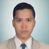 dr. Yandi Ariffudin, Sp.JP