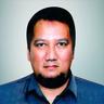 dr. Yandi Jayaprana, Sp.OG