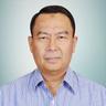 dr. Yandrison, Sp.M