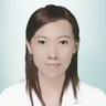 dr. Yanever Angela Lam, Sp.A