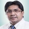 dr. Yanfaunnas, Sp.OG