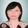 dr. Yang Saskia Javis, Sp.B