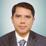 dr. Yanhendri, Sp.KK