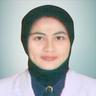 dr. Yani Dewi Suryani, Sp.A