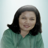 dr. Yani Purnamasari Nuryanto Putri, Sp.P