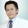 dr. Yani Toehgiono, Sp.OG